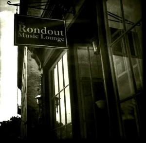 Rondout Music Lounge